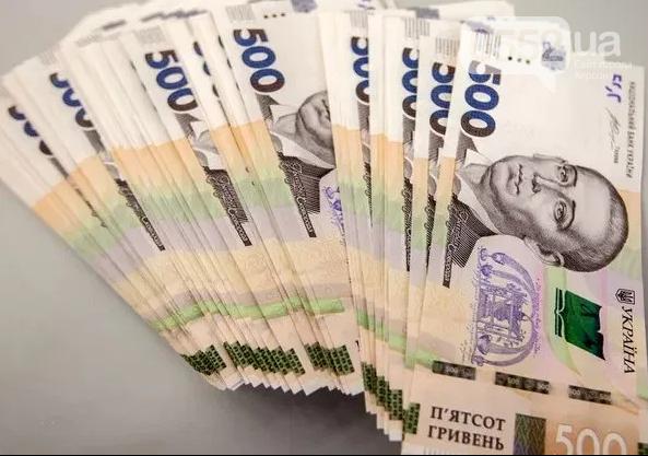 Кредит без залога объявлений куда инвестировать волгоград