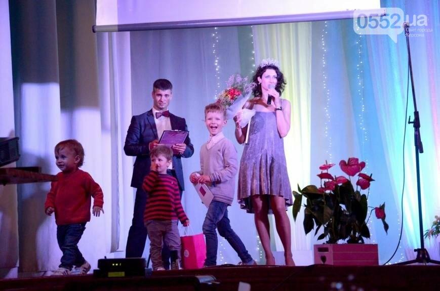 """Підсумки та враження від конкурсу """"Мама року"""" у Херсоні, фото-9"""