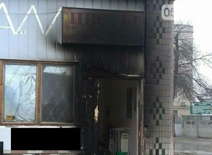 Предприниматели стали жертвами «херсонской ОПГ» в стенах прокуратуры, фото-4