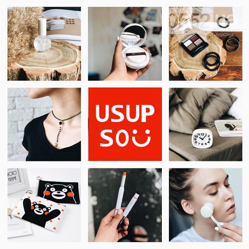Раскрась свой осенний день с USUPSO!, фото-2