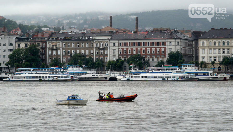 Жуткая катастрофа: утонул херсонский теплоход, погибло 7 пассажиров, 19 пропали без вести, фото-5