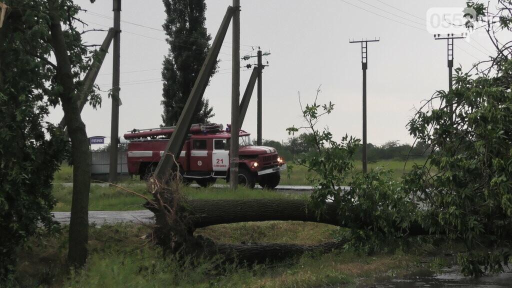 Из-за чрезвычайной ситуации в Херсонской области депутаты соберутся на внеочередную сессию, фото-5