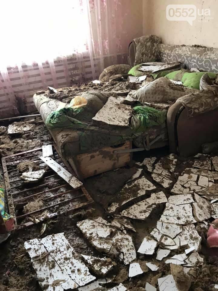 Из-за чрезвычайной ситуации в Херсонской области депутаты соберутся на внеочередную сессию, фото-7