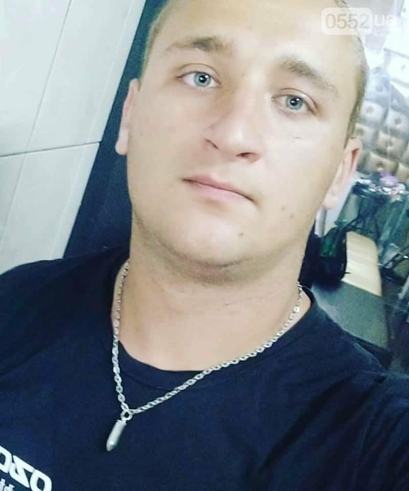 Чудом выживший парень из Скадовска нуждается в помощи херсонцев: обожжено 95 процентов тела, фото-2