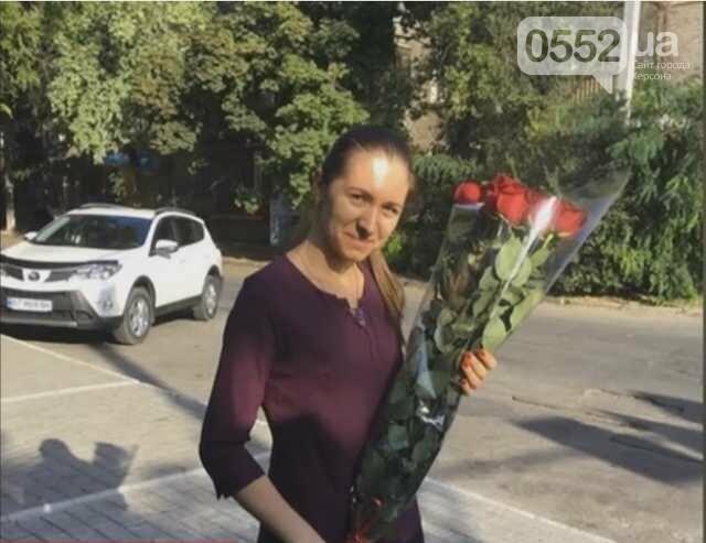 Мертвые дети и мать с кульком на голове: жуткое самоубийство повергло в шок полицейских Херсонщины, фото-4