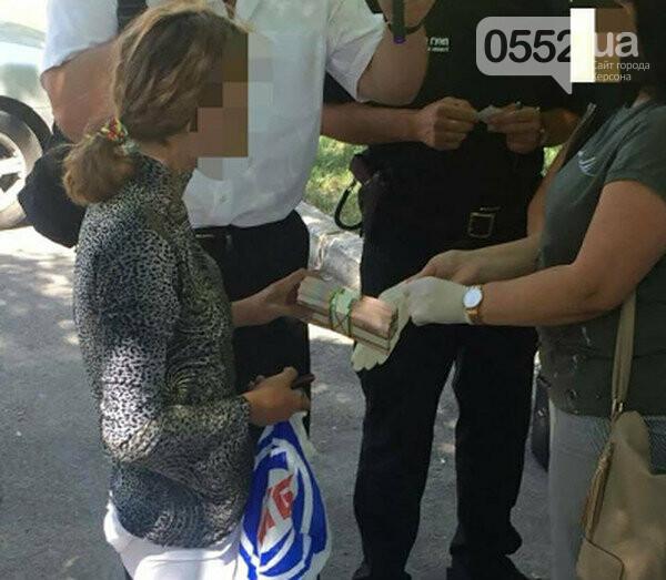 В Херсоне женщина продала своего ребенка и получила 8 лет тюрьмы, фото-3