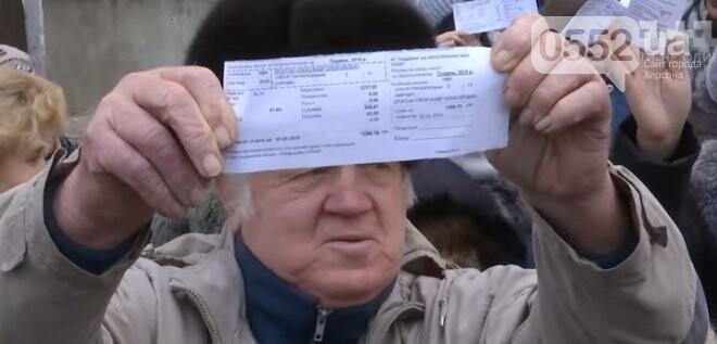 На Херсонщине массово отказываются от централизованного отопления: ажиотаж начался с Каховки, фото-2