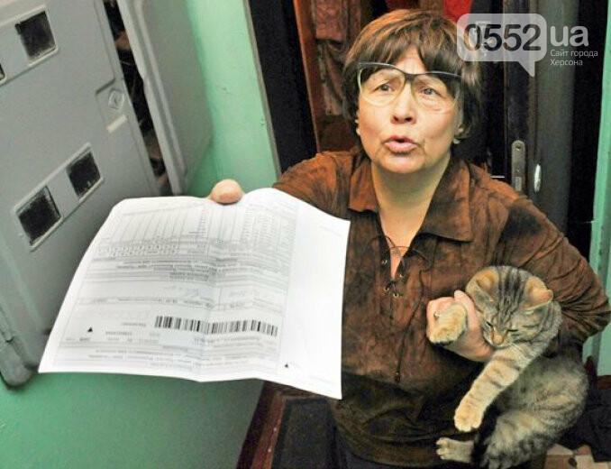 На Херсонщине массово отказываются от централизованного отопления: ажиотаж начался с Каховки, фото-3