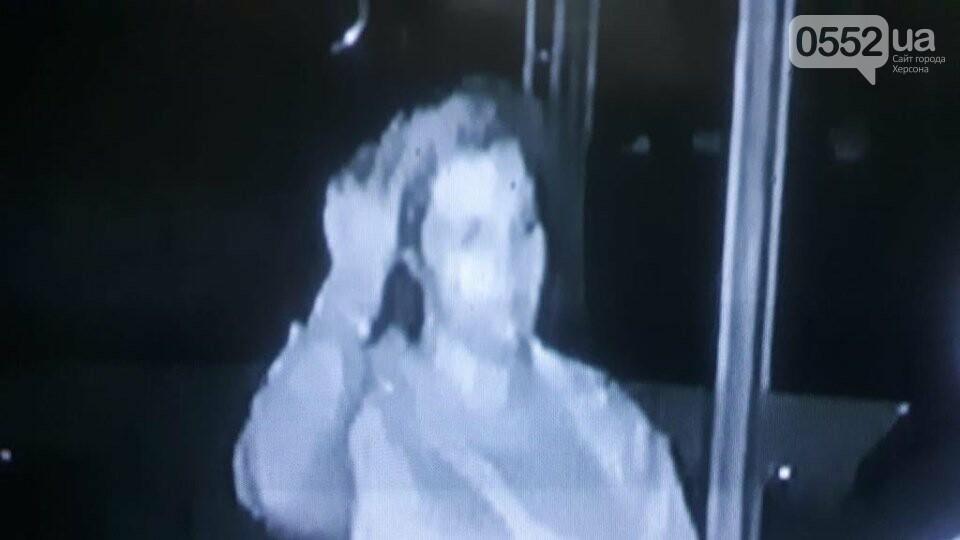 В Херсоне убит и ограблен 28-летний парень: полиция просит свидетелей помочь следствию, фото-2