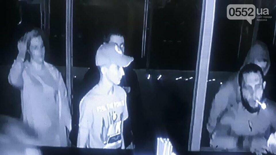 В Херсоне убит и ограблен 28-летний парень: полиция просит свидетелей помочь следствию, фото-5