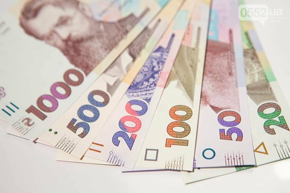 НБУ предупреждает жителей Херсона и области: новые деньги менять на старые не нужно, фото-10