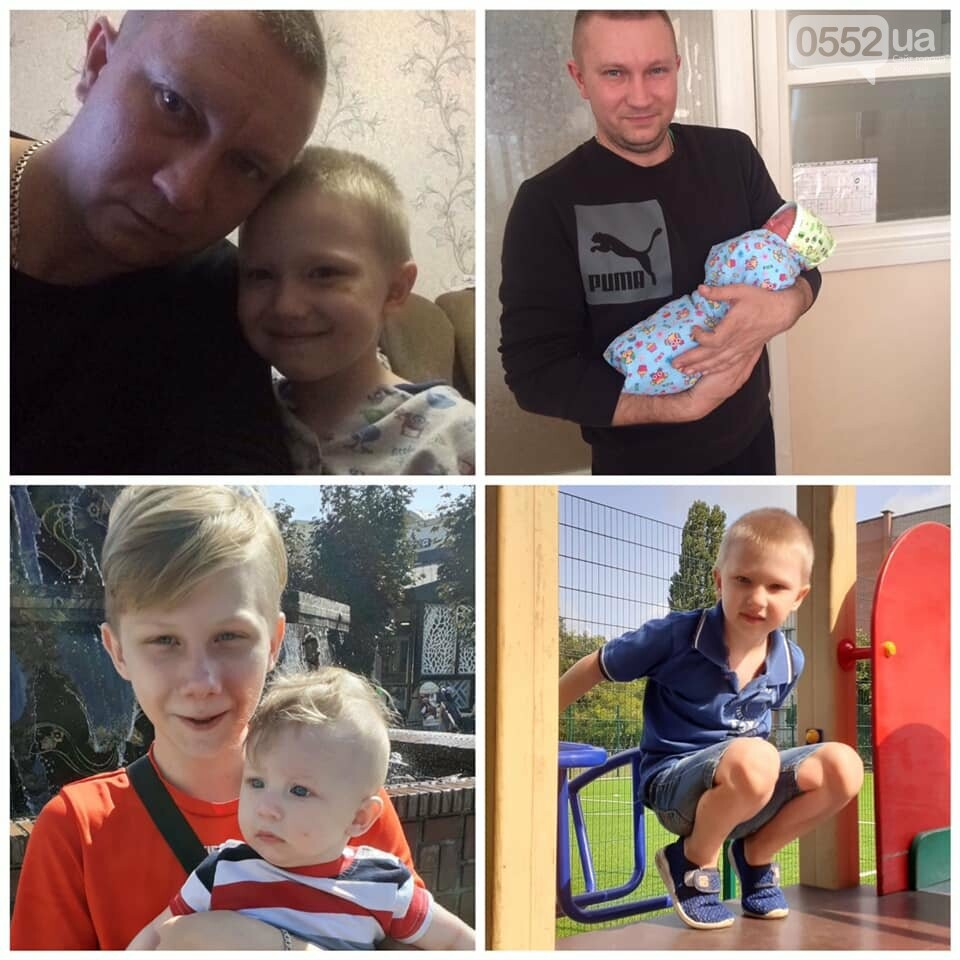 В Херсоне отец 4 детей погиб в страшном ДТП: полиция ведет розыск свидетелей трагедии (ФОТО), фото-2