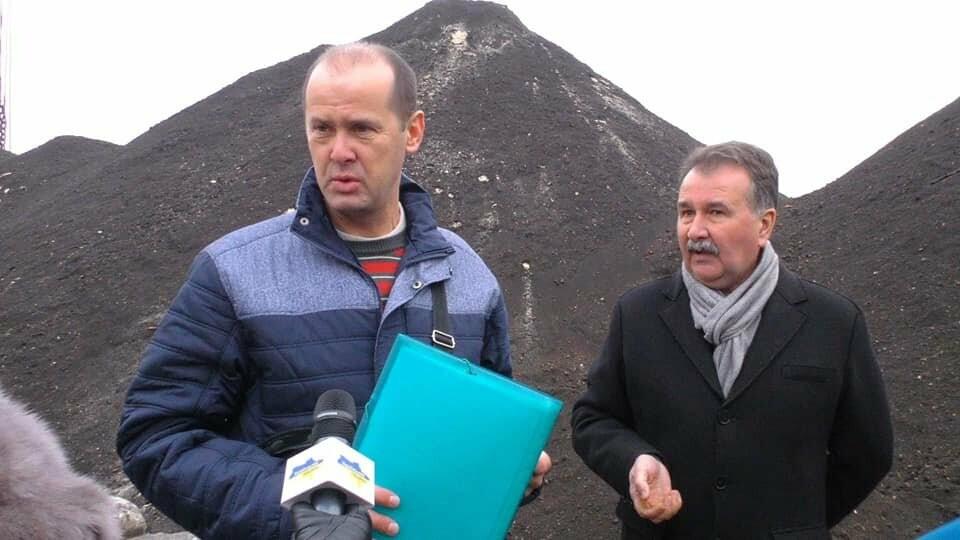 Токсичный песок из Черногории выгружен в порту Херсона: судно загадочным образом исчезло , фото-4