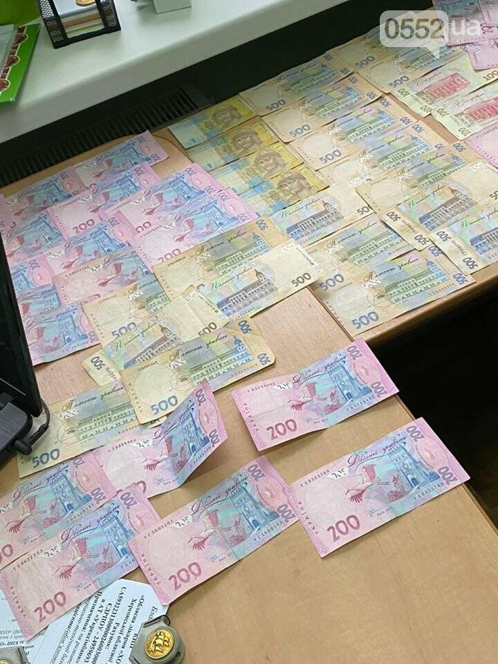 В Херсоне разоблачили работника коммунальной больницы, требовавшего 8 тысяч за «бесплатное» лечение, фото-2
