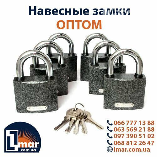 Хозтовары и ручной инструмент оптом в Украине, фото-3