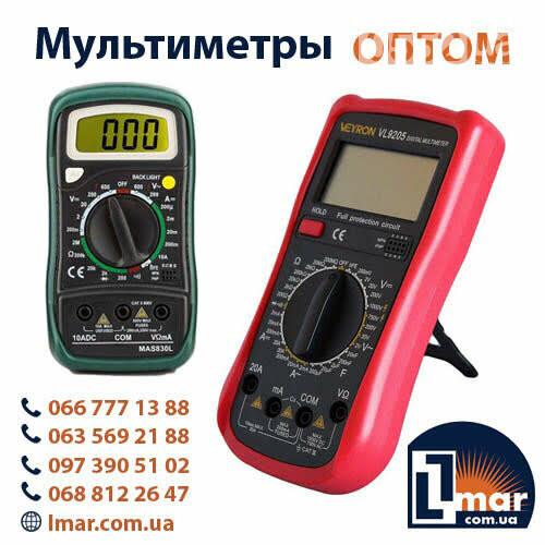 Хозтовары и ручной инструмент оптом в Украине, фото-1