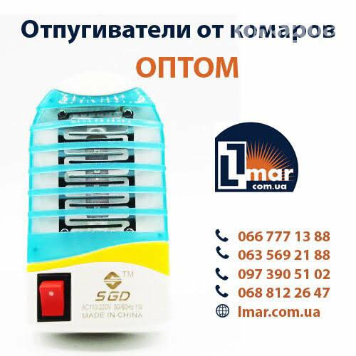 Хозтовары и ручной инструмент оптом в Украине, фото-4
