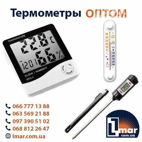 Хозтовары и ручной инструмент оптом в Украине, фото-5