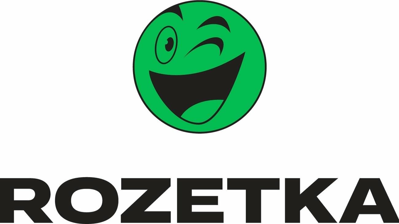 Сайт Rozetka расширил доставку: оставайтесь дома и будьте здоровы