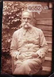 На доме Миколы Чернявского появится новая мемориальная табличка, фото-2