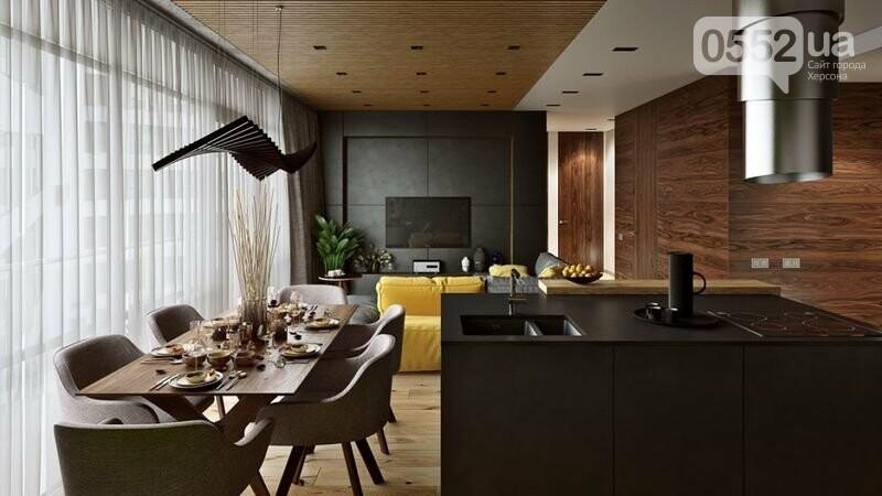 Капитальный ремонт квартиры – где заказать услугу?, фото-1