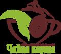 Чай и кофе со всего мира, очищающие и витаминные чаи, смеси и добавки, Магазин-кафе «Чайна карта»