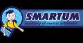 Центр развития интеллекта SmartUm, Херсон, Смартум