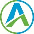 Альтера, лечение алкоголизма и наркомании в Херсоне