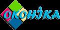 Okonika/ Оконика/ завод-производитель/ металлопластиковые окна и двери в Херсоне