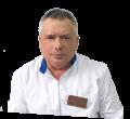 андролог - сексолог; уролог  Синицкий Юрий Юзефович