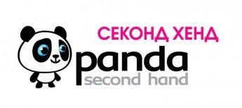 Панда, секонд-хенд, Херсон