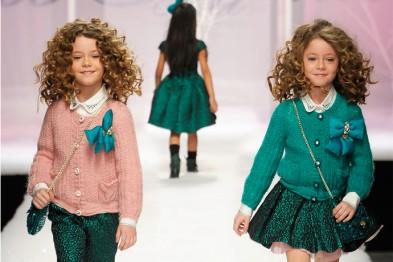 Мода для дівчаток та хлопчиків - 0552.ua 5e90aab3962bf