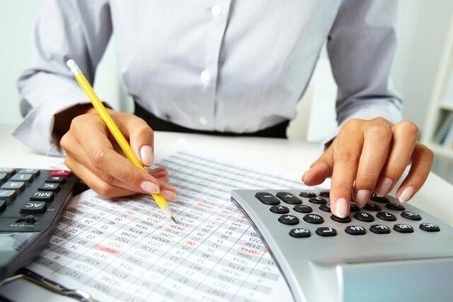 Бухгалтерское сопровождение в симферополе повышение квалификации для бухгалтера бюджетной организации
