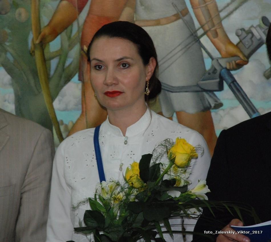 Херсонские депутаты не хотят выделять средства на диагностику онкозаболеваний, фото-1