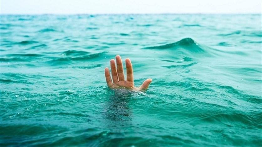 На Херсонщине утонул ребенок, фото-1