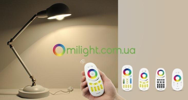 Правильное и экономное освещение для дома и не только, фото-3