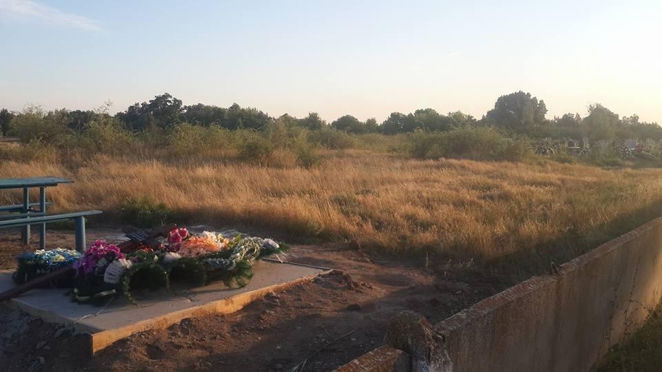 На Херсонщине солдат покончил жизнь самоубийством, фото-1