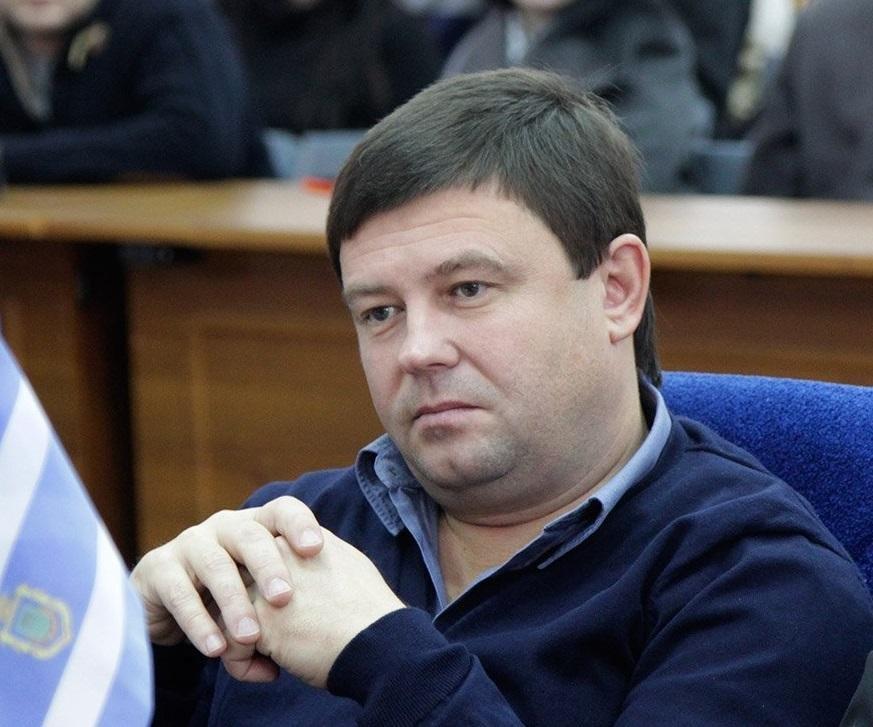 Депутата Херсонского горсовета подозревают в коррупции?, фото-1