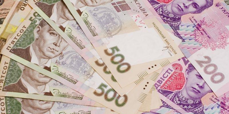 Підприємці області направили до бюджету 1,8 млрд грн, фото-1