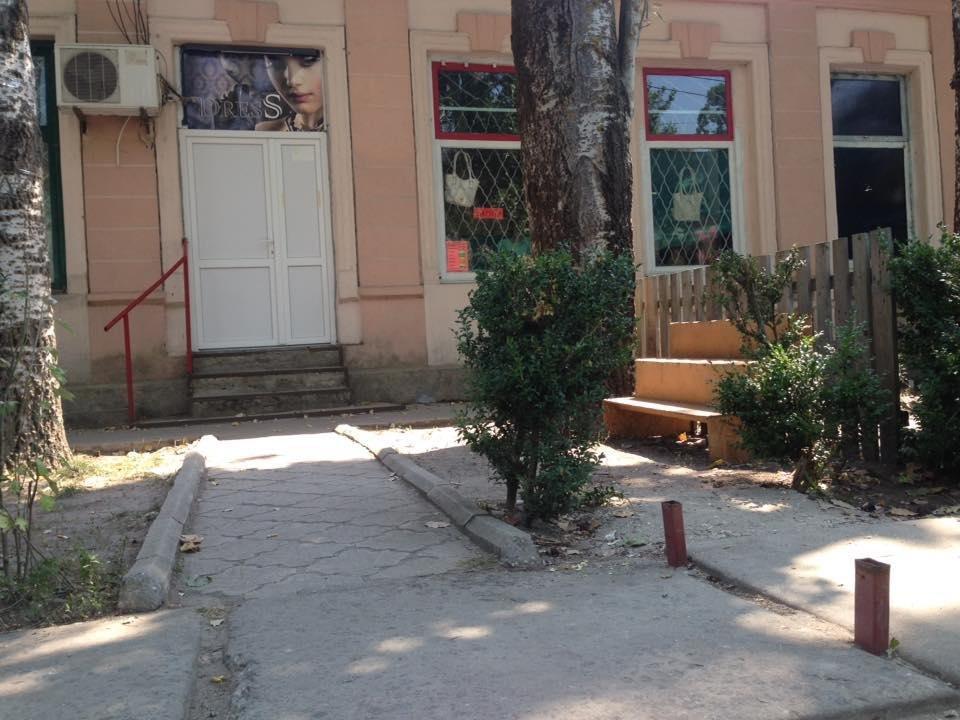 Отдыхающие жалуются на опасности на Херсонщине, фото-1