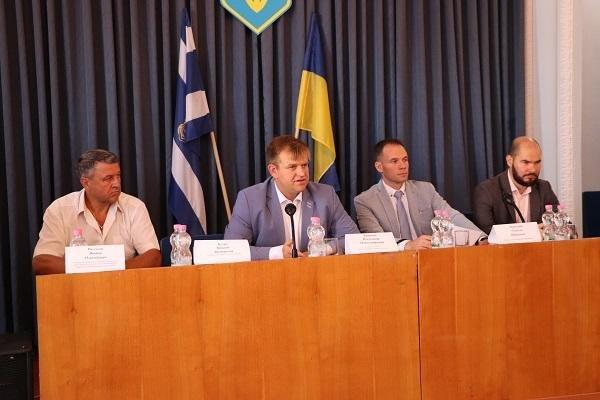 Олександр Адамчик: Запровадження енергоефективних технологій – питання економічної та політичної незалежності, фото-1