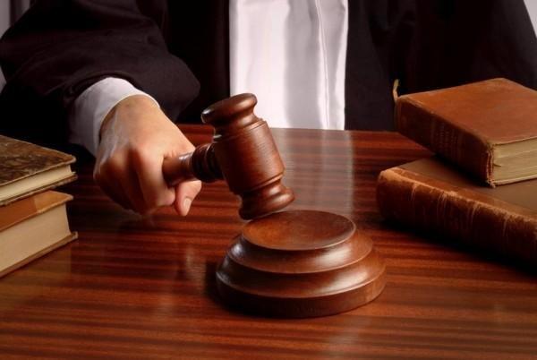Апелляция по херсонским маршруткам пройдет в режиме видеоконференции, фото-1