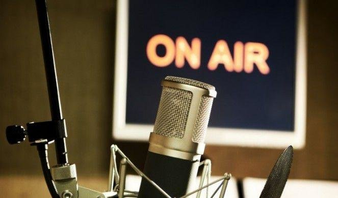 На Херсонщині розпочало мовлення кримське радіо, фото-1