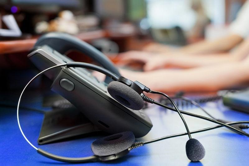 До уваги платників Херсонщини: інформаційні послуги від ДФС, фото-1