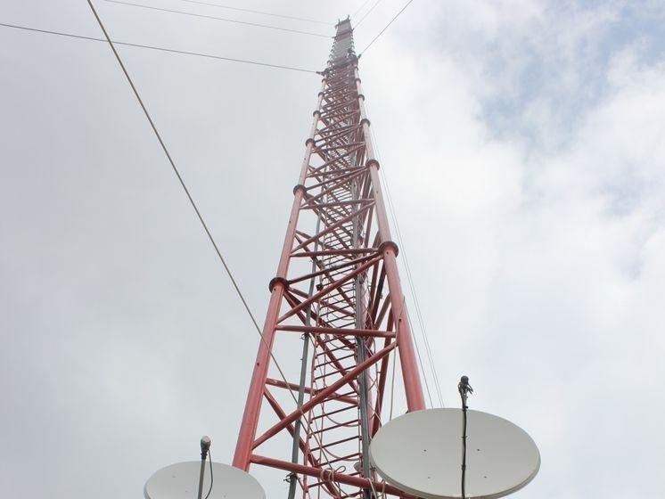 Радиовещание с Херсонщины достигает пригорода оккупированного Судака, фото-1