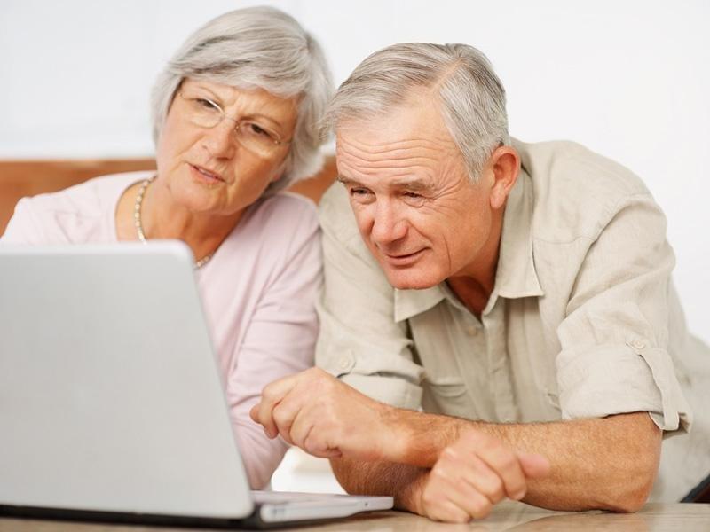 Підвищення розміру пенсії за віком у разі відстрочки часу її призначення, фото-1