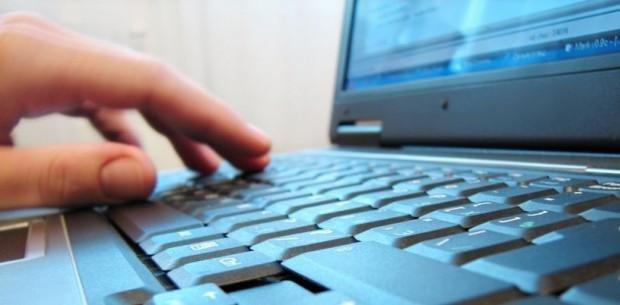 У власному «Електронному кабінеті» працюють 23 тисячі платників  Херсонщини, фото-1