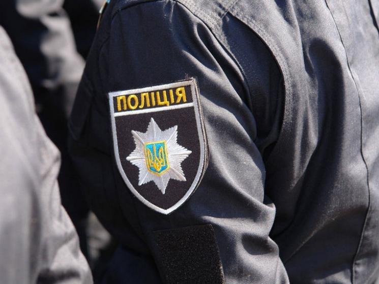 В Олешках оперативники затримали підозрюваних у розбійному нападі на перехожого, фото-1