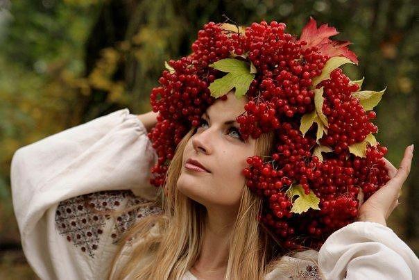 У Херсоні встановлять рекорд України, фото-1