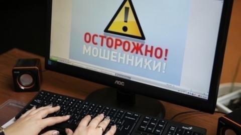 Интернет-мошенники обманули херсонскую пенсионерку, фото-1